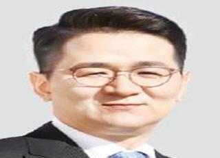 한진칼 주주제안 임박…'수싸움' 치열