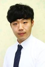 EBN 경제부 증권팀 이송렬 기자.ⓒEBN