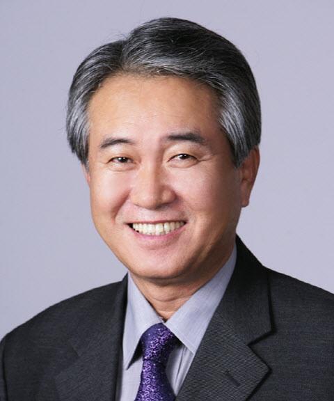 박성호 개별PP발전연합회장. ⓒ한국케이블TV방송협회