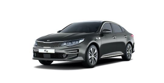 현대캐피탈이 자동차 이용프로그램 5월 특별 프로모션을 진행한다.ⓒ현대캐피탈