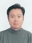 김성훈 삼성SDI 상무[사진=삼성SDI]
