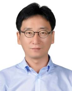 김지성 생활경제부 유통팀장ⓒ