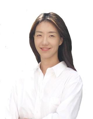 정남이(34) 아산나눔재단 상임이사 ⓒ[사진제공=아산나눔재단]
