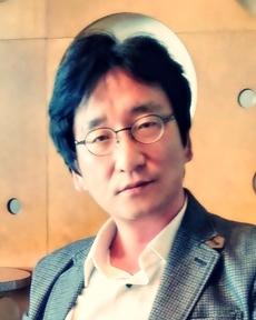 김지성 경제부 금융팀장ⓒEBN