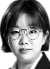 ⓒEBN 경제부 증권팀 김남희 기자