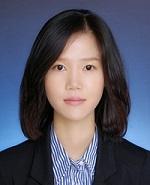 EBN 경제부 증권팀 박소희 기자.