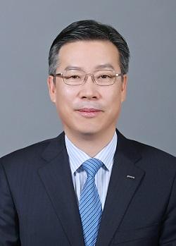 포스코 신임 사내이사로 추천된 전중선 포스코강판 사장