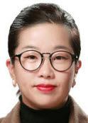 경제부 김남희 기자ⓒEBN