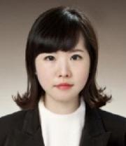 ⓒ생활경제부 구변경 기자