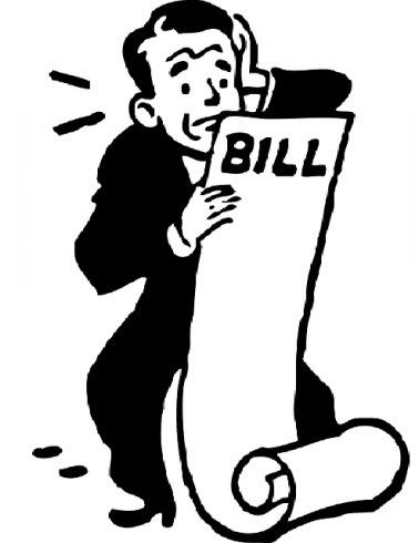 신용생명보험은 은행 등 금융기관에서 대출을 받은 대출자가 사망이나 질병, 상해 등을 이유로 채무변제가 불가능할 때 보험금으로 채무를 변제해 부채 상속을 방지하는 보험이다.ⓒEBN