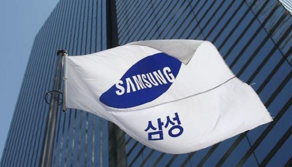삼성그룹이 순환출자 고리를 모두 해소하게 됐다.