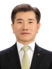 김종현 사장(전지사업본부장)