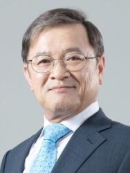 문동준 제20대 석유화학협회장.