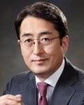 김용범 메리츠화재 대표이사 부회장ⓒEBN
