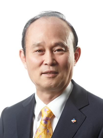 故 이채욱 CJ그룹 부회장.