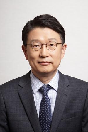 장석훈 삼성증권 대표.ⓒ삼성증권