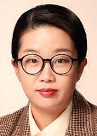 김남희 금융증권부 기자ⓒEBN