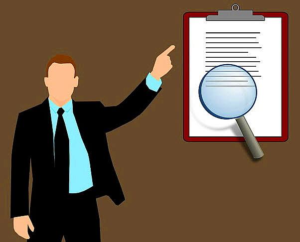 표적검사·금융사 길들이기 논란을 받고 있는 금융감독원 종합검사를 오히려 반기는 곳이 있어 시선이 집중된다.ⓒEBN
