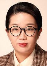 김남희 EBN 금융증권부 기자ⓒEBN