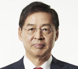 LG화학 신학철 대표이사 부회장