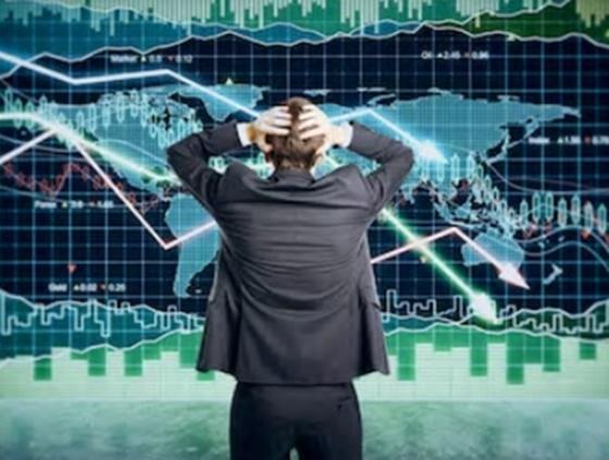 이번 주(4월 29일~5월 3일) 코스피는 미국 연방준비제도(Fed) 회의, 미·중 무역협상 경과에 눈길을 보낼 전망이다. 다만 증시 전반으로 확산된 기업 실적 둔화 및 한국 경기 우려는 증시에 부담 요인으로 작용할 것으로 보인다.ⓒ픽사베이