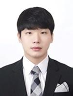 김재환 기자/EBN 산업부 건설부동산팀