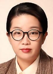 김남희 기자/금융증권부ⓒ