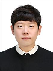 이윤형 기자/금융증권부