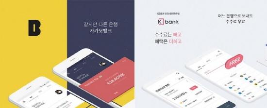 한국은행이 기준금리