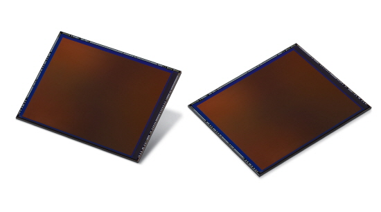 삼성전자 아이소셀 브라이트 HMX