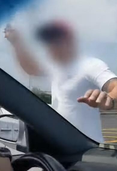 ⓒ 유튜브 캡처