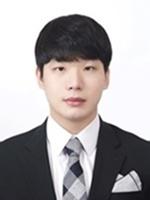 김재환 기자/건설부동산팀