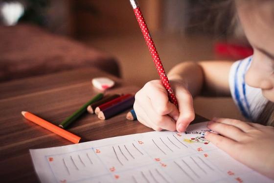 우리나라 가계의 여가생활 지출은 줄어드는 반면 교육비 지출은 9년 만에 가장 높은 증가율을 나타냈다.ⓒ픽사베이