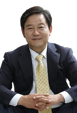 정재호 의원.