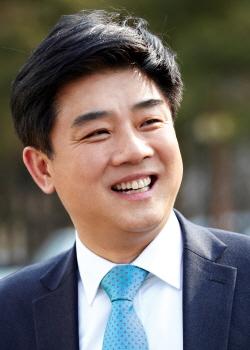 김병욱 의원.ⓒ김병욱의원실.