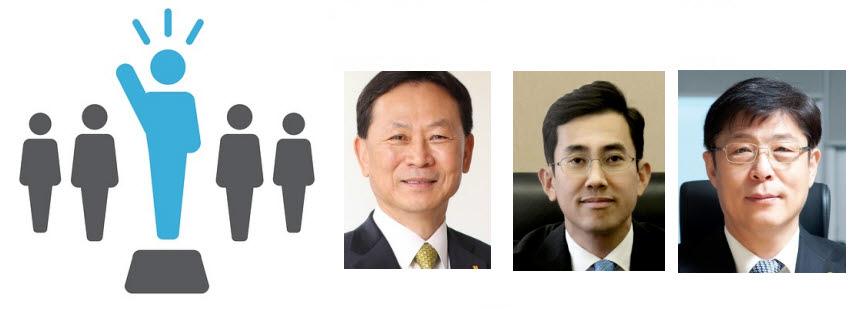 한국 보험산업이 0%대 저성장 늪에 빠질 수 있다는 경고가 나오면서 보험사 고민이 깊다. 저출산·고령화가 방아쇠를 당겨 보험업계는 2017년부터 저성장 추세 고착화를 고스란히 감내 중이다. ⓒEBN