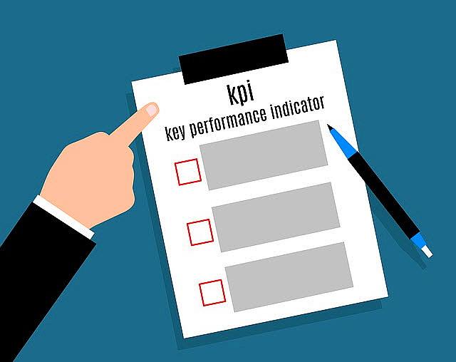 금융당국이 금융 상품 불완전판매 내비게이터로 금융사 KPI(Key Performance Indicator·핵심성과지표)를 주목하고 있다. 과도한 실적 중심의 금융사 KPI가 일선 현장 직원들에 강력한 성과향상 유인기제로 작용해서다.ⓒEBN