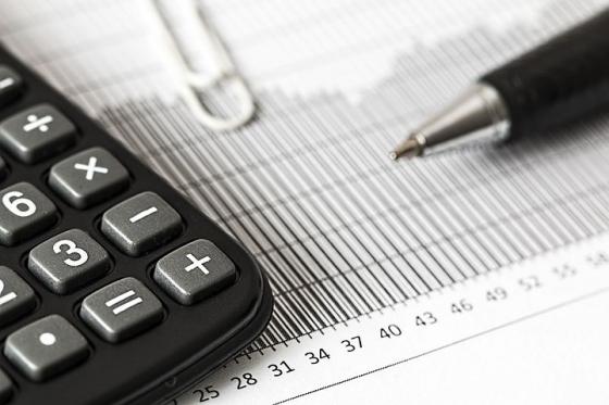 자산운용수익률 하락 예상에 보험사들이 예정이율 조정을 고심하고 있다.ⓒ픽사베이