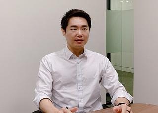 """[인터뷰] 박용식 삼성운용 매니저 """"J-리츠 펀드 전성시대"""""""