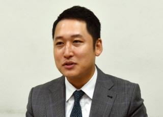 """김광석 교수 """"경제위기? 내년에 '대전환점' 온다"""""""