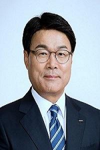 최정우 포스코 회장.ⓒ포스코