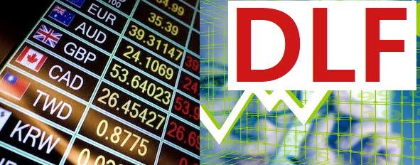 오는 14일 해외금리 연계 파생결합상품(DLF) 투자 손실사태 검사결과와 사고 예방을 위한 종합대책을 발표한다. ⓒEBN