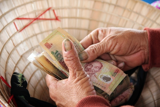베트남 은행 시장에서 공격적으로 진출해 주도적인 성과를 내고 있는 신한은행에 이어 KEB하나은행과 우리은행이 영업력을 확대하고 있다.ⓒ픽사베이