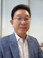 코닝정밀소재 남신우 부사장