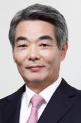 신성호 전 IBK 투자증권 대표가 제 5대 금융투자협회장 선거 출마를 선언했다.ⓒ신성호 전 IBK 대표