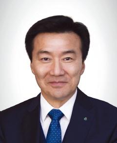 김한기 한양 대표이사 부회장. ⓒ보성그룹
