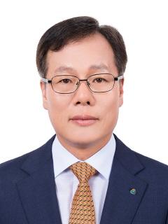 채정섭 보성산업·서남해안기업도시개발 대표이사 사장. ⓒ보성그룹