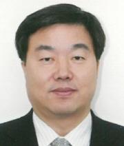 ㈜삼천리ENG 손원현 대표이사 사장