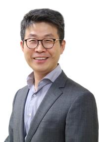 최진환 SK브로드밴드 신임 사장.ⓒSK그룹