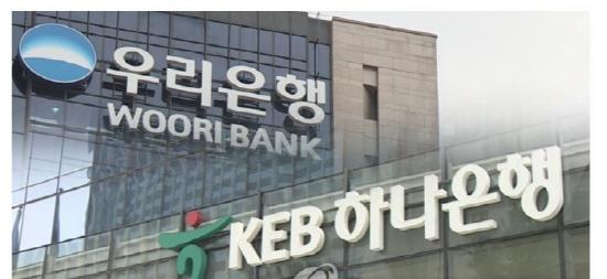 해외금리 연계 파생결합상품(DLF) 사태에 따른 은행의 배상비율이 분쟁조정 사례 중 가장 높은 수준인 80%로 결정된 가운데 관련 대책이 해당 은행의 최고경영자(CEO) 제재로까지 이어질 것이란 전망이 나온다.ⓒ연합